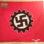 DAF Flag Standard – Nazi Germany Unit Flag