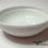 DAF Porcelain Bowl – KPM