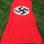 Large NSDAP Banner #153