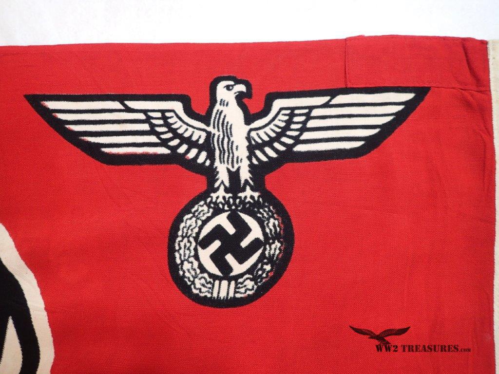 Buy German Flag National Flags – Fondos de Pantalla