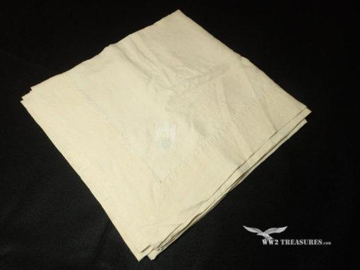 Adolf Hitler TableCloth