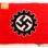 DAF Flag Standard – Worms Andreastor 35  #139