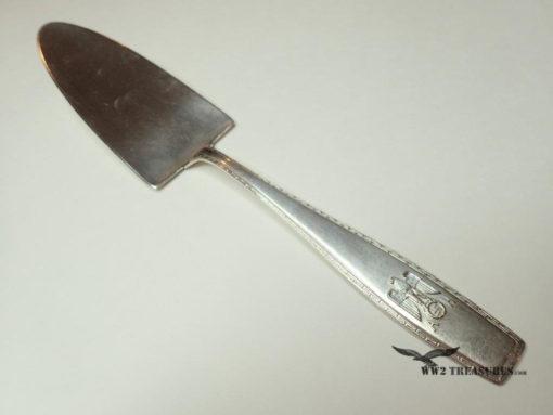 Hitler Formal Silverware