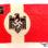 German NSRL Standard Flag – Schützen-Verein E.V. Bad Vilbel #146