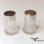 Adolf Hitler's Salt & Pepper Shakers